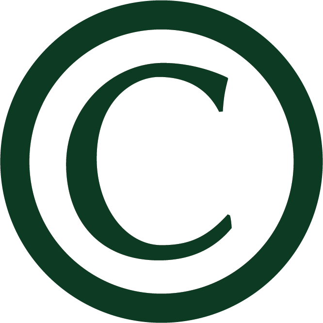 Copyright Answers