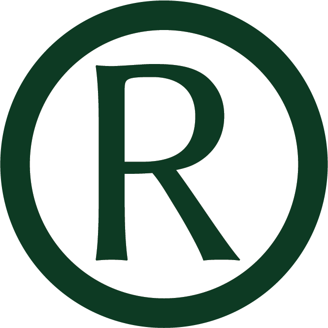 Registered Trademark Answers
